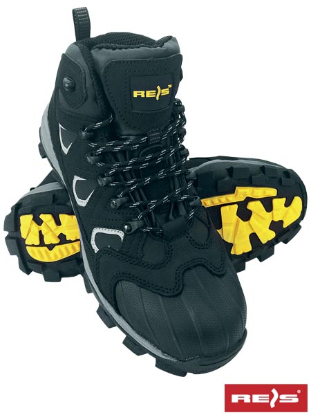 BUTY ROBOCZE S3 EXTREME 188,76 BRUTTO